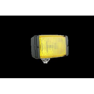Фара противотуманная Wesem HM1.07429