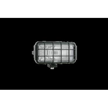 Фара противотуманная Wesem HP2.10045