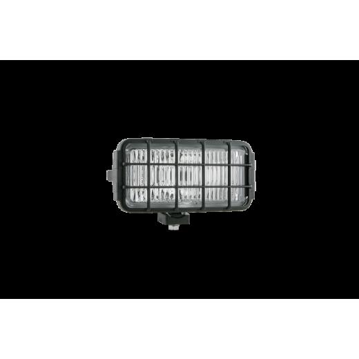 Фара противотуманная Wesem HP2.10847