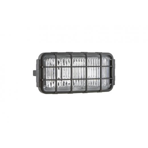 Фары противотуманного света Wesem HP2.13001