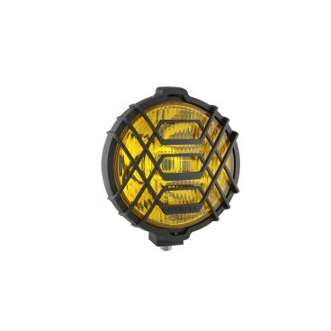 Фара дальнего света Wesem HO1.06916