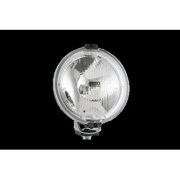 Фара дальнего света Wesem HOS2.38806 LED