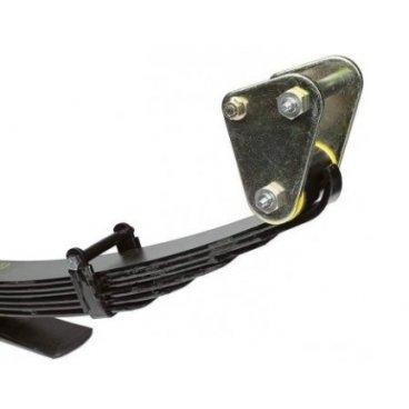 Рессорные серьги Old Man Emu (к-кт) для Mitsubishi L200 long (ome, omegs16)
