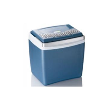 Автохолодильник Campingaz Ole 25л