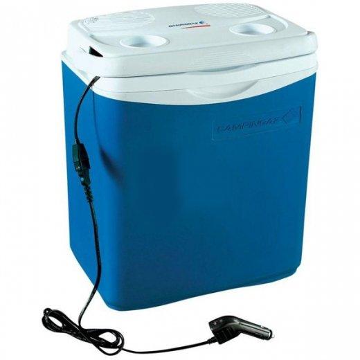 Автохолодильник Campingaz Powerbox Deluxe 28л