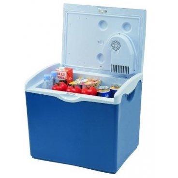 Автохолодильник Campingaz Powerbox Classic 36л