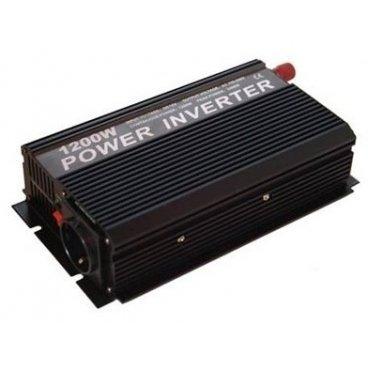 Преобразователь напряжения Power Inverter 81200