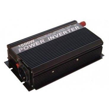 Преобразователь напряжения Power Inverter 81500
