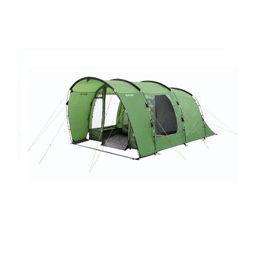 Палатка Easy Camp Boston 400 (120156)