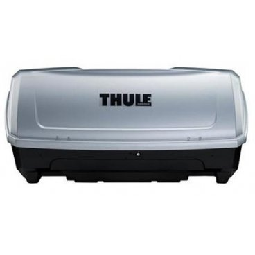 Бокс на крышу Thule Back Up 900
