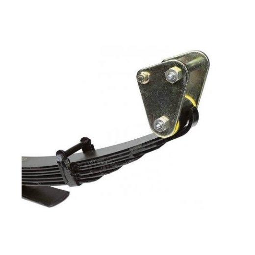 Рессорные серьги Оld Мan Еmu (к-кт) для Ford Ranger (OMEGS18 )