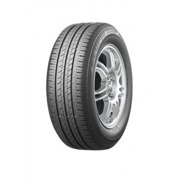 Шина Bridgestone Ecopia EP150 82H TL, 185/60R14