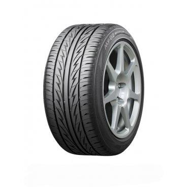 Шина Bridgestone MY-02 Sporty Style  91V, 215/45R17