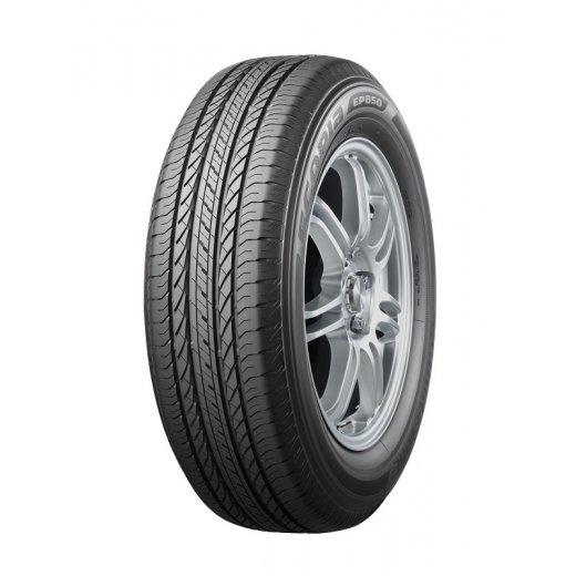 Шина Bridgestone Ecopia EP850 109H TL, 235/75R15