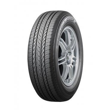 Шина Bridgestone Ecopia EP850 115H TL, 275/65R17