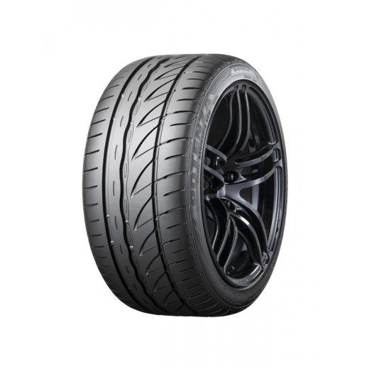 Шина Bridgestone Potenza Adrenalin RE002 87W TL, 205/50R16