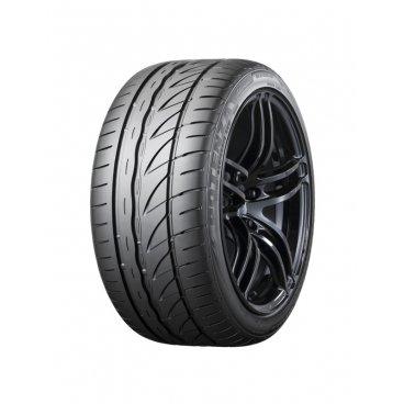 Шина Bridgestone Potenza Adrenalin RE002 93W TL, 205/50R17