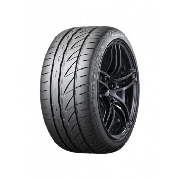 Шина Bridgestone Potenza Adrenalin RE002 93W TL, 215/55R16