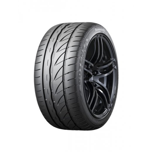 Шина Bridgestone Potenza Adrenalin RE002 92W TL, 225/40R18