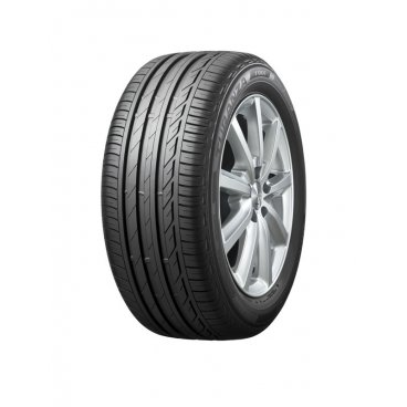 Шина Bridgestone Turanza T001 97W TL, 215/55R16