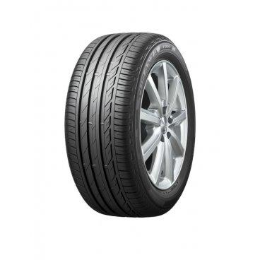 Шина Bridgestone Turanza T001 91W TL, 245/40R17