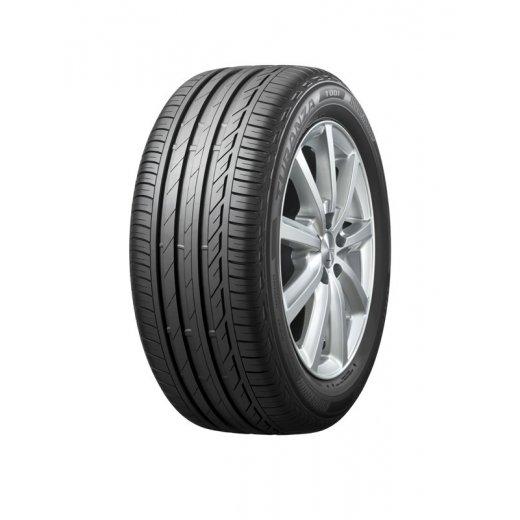 Шина Bridgestone Turanza T001 95W TL, 245/45R17