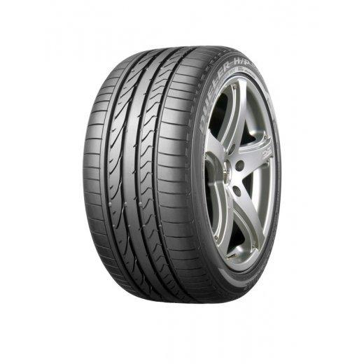 Шина Bridgestone Dueler H/P Sport 112V TL, 255/60R18
