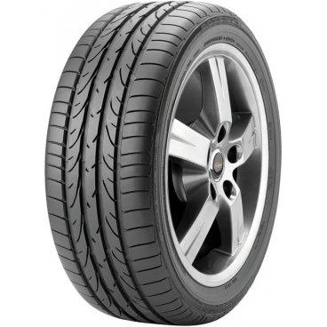 Шина Bridgestone Potenza RE050A 91Y Runflat TL, 225/45R17
