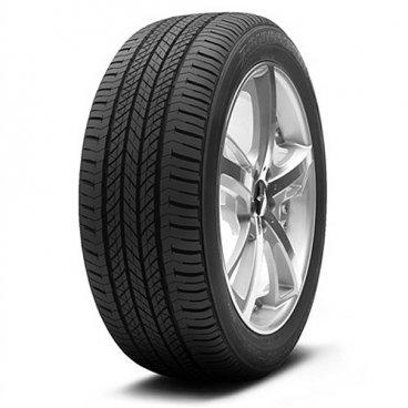 Шина Bridgestone Dueler H/L 400 102V TL, 235/60R17