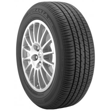 Шина Bridgestone Turanza ER30 108V TL, 235/65R17