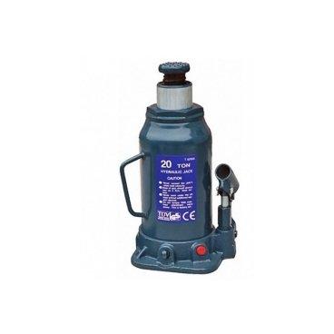 Домкрат бутылочный 20 т. Torin (T92004)