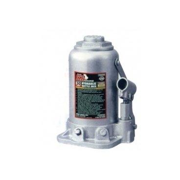 Домкрат бутылочный HEAVY DUTY 30т Torin (T93004D)