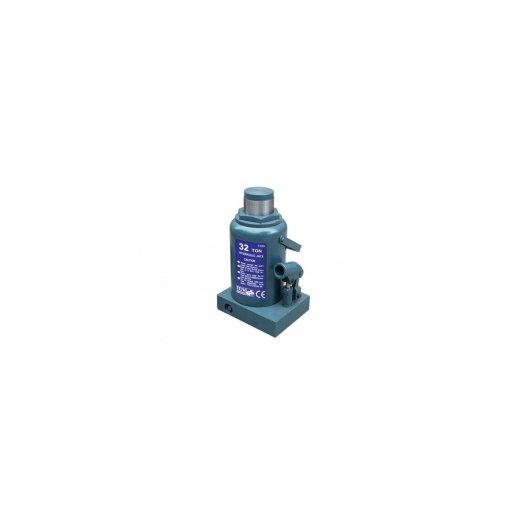 Домкрат бутылочный 32т Torin (T93204)