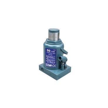 Домкрат бутылочный 50т Torin (T95004)