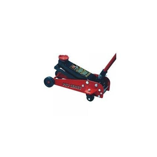 Домкрат подкатной гидравлический 2.25т Torin T82256
