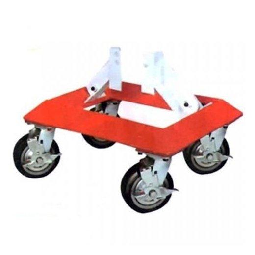 Тележка под колесо для перемещения автомобиля 1500 кг Torin (TRF0422)
