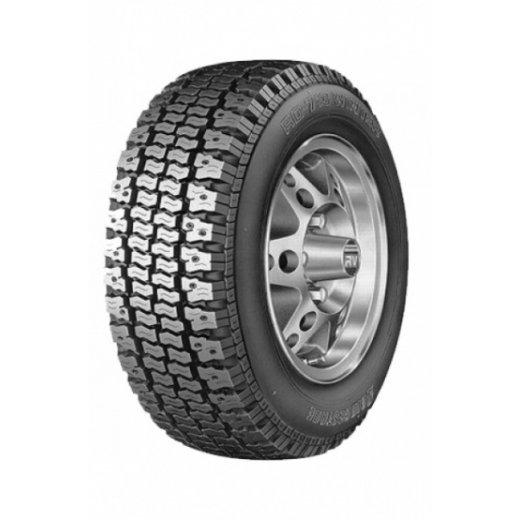 Шина Bridgestone RD-713 102Q TL, 185R14С