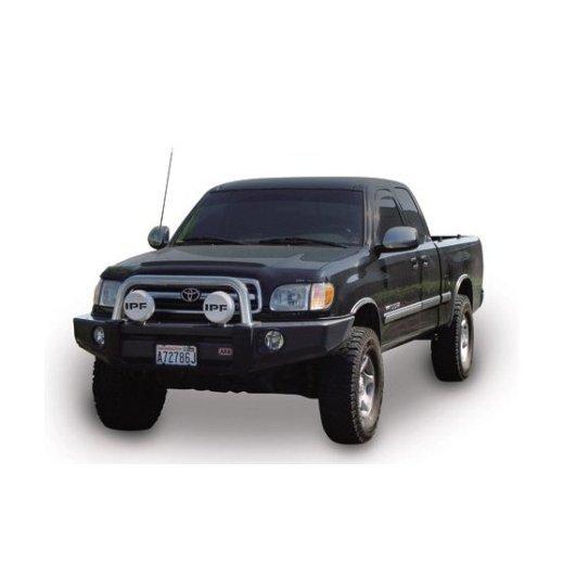 Передний бампер ARB Sahara Bar для Toyota Tundra 2003-2007г.(3915020)