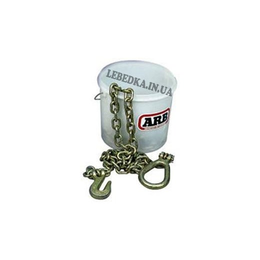 Такелажная цепь ARB (ARB202)