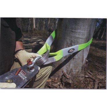 Охват для дерева(ARB)
