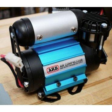 Воздушный компрессор ARB CKMA12