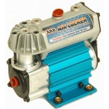 Воздушный компрессор ARB CKSA12