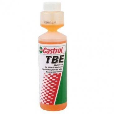 Присадка в бензин Castrol TBE 0,25 л