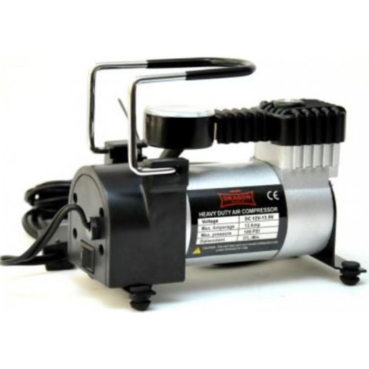 Компрессор Dragon Winch DWK-M