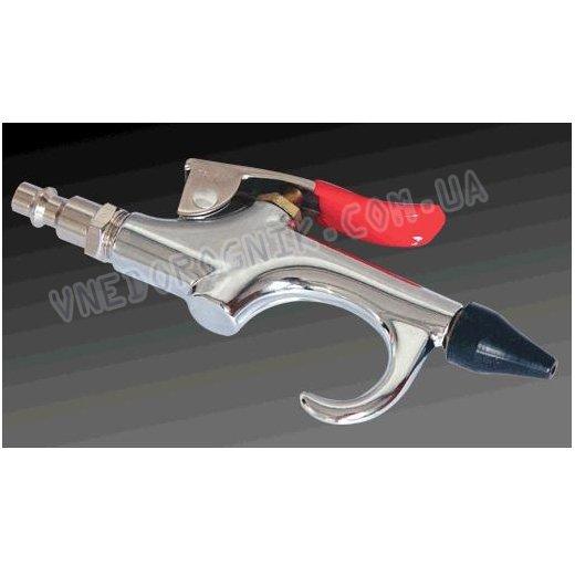 Пистолет подачи воздуха Viair (00045)