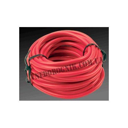 Морозоустойчивый кабель Viair (92915)