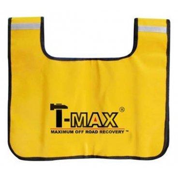 Гаситель колебаний троса лебедки T-Max