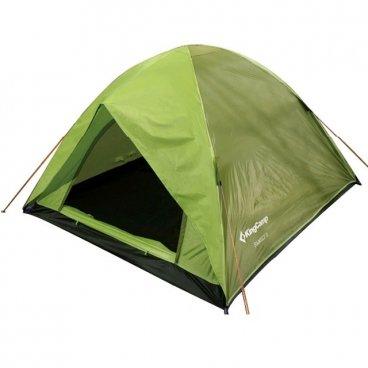 Палатка KingCamp Family 3