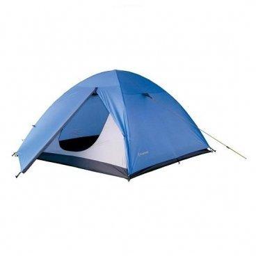 Палатка KingCamp Hiker 2