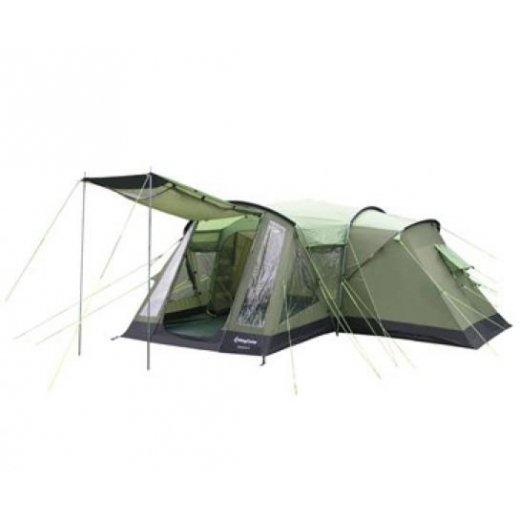 Палатка KingCamp Wakaya 6